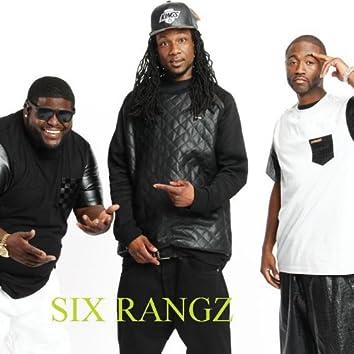 Six Rangz