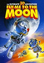 Best fly me to the moon 3d Reviews