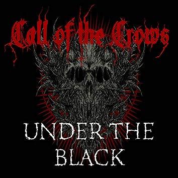 Under the Black