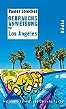 51wUMMLf5tL. SL160  - (Deutsch) Die Laterninstallation beim LACMA – Los Angeles County Museum of Art