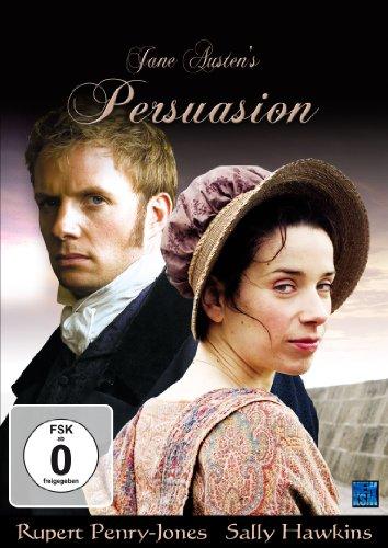 Jane Austens