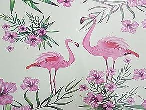 Fridge Inner Covers - 4 Pcs - 2725615308492
