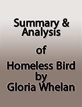 Summary & Analysis: Homeless Bird by Gloria Whelan