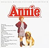 Annie (Motion Picture) O.S.T.