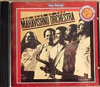 The Best of the Mahavishnu Orchestra