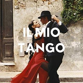 Il mio tango