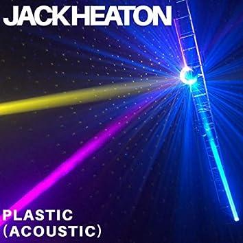 Plastic (Acoustic)