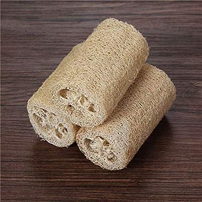 Logicstring Esponja de baño