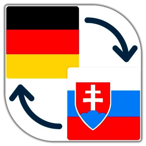 Übersetzen Deutsch zu Slowakisch - Slowakisch zu Deutsch