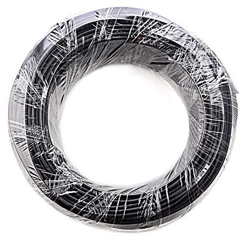 Bonsai Aluminum Training Wire Roll Bonsai Tools 1KG/Roll 3.0 mm Diameter Around 51 Meters