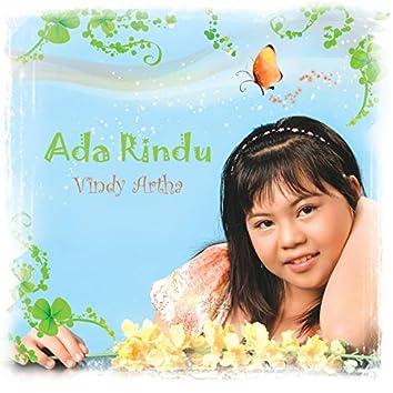 Ada Rindu