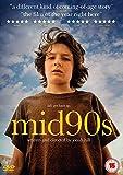 Mid 90S [Edizione: Regno Unito]