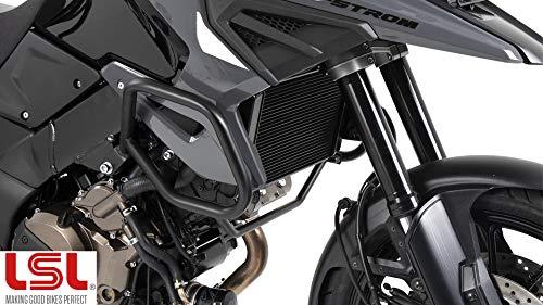 LSL Motorrad Sturzbügel V-Strom 1050 2020-
