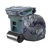 Garbage Bag Liners