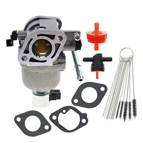 AUTOKAY Carburetor Carb Compatible with Briggs and Stratton Engine Tractor 697722