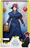 Barbie Disney Mary Poppins Arrives Doll