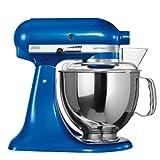 KitchenAid 5KSM150PSECA - Robot De Cocina Kitchen...