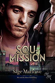Sou-Mission (French Edition) by [Sage Marlowe, Alex C. Clarke]