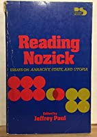 Reading Nozick Pap CB