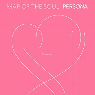 Best map of soul persona Reviews