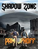 Shadow Zone (The Directorate Book 7) (English Edition)