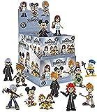 Figura Mystery Minis Disney Kingdom Hearts , color/modelo surtido...