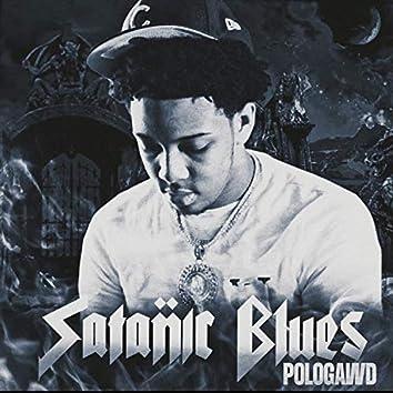 Satanic Bluez
