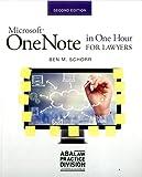 Microsoft Audio Recording Software