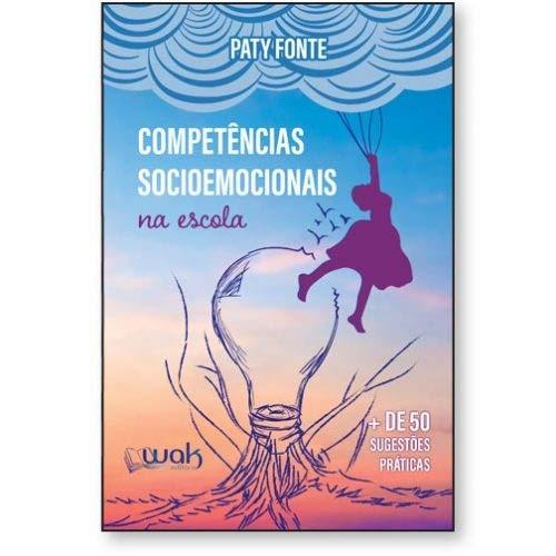 Imagem representativa de Competências Socioemocionais na Escola