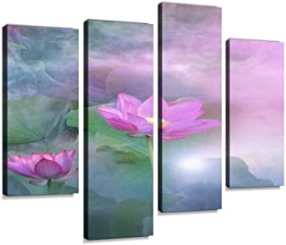 Best exotic water lily pictures Reviews