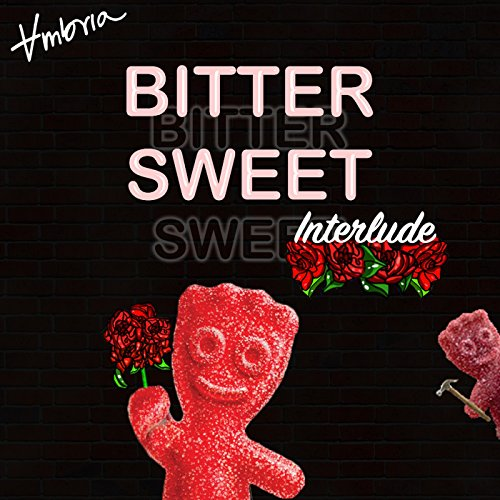 Bittersweet Interlude
