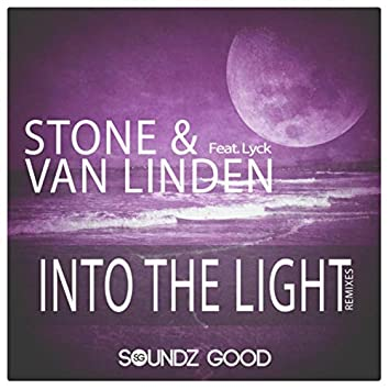 Into the light (Remixes)