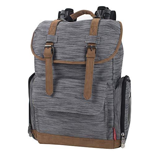 fisher price fastfinder backpack - 5