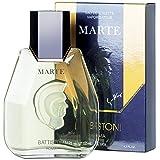 Marte di Battistoni - Eau de Toilette Edt - Spray 125 ml.