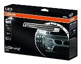 Osram LEDDRL102 Ledriving LG Kit LED di Luci di Marcia Diurna DRL