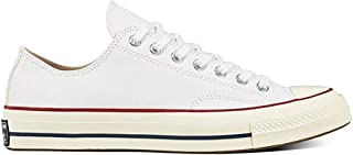 Best all star 70 ox Reviews