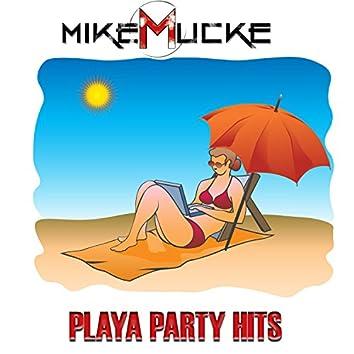 Playa Party Hits