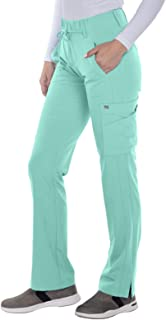 Grey's Anatomy Signature Olivia Pant for Women -...