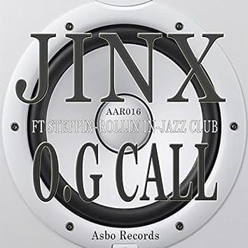 O.G Call