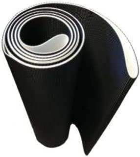 Treadmill Belts Worldwide Horizon Adventure 5 Treadmill Belt