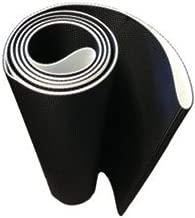 Treadmill Belts Worldwide Marquee Fitness MT40 Treadmill Belt