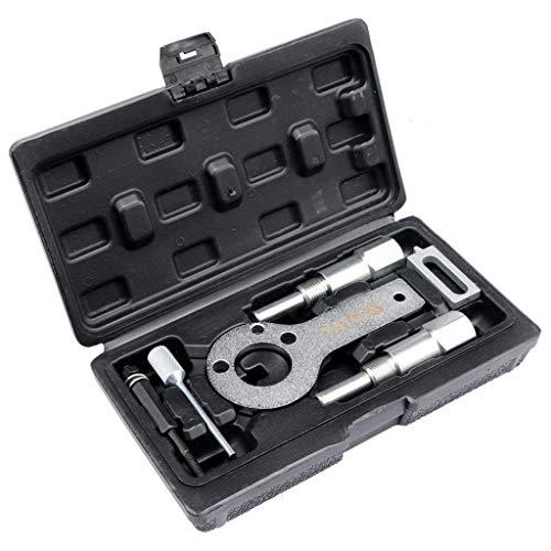 YATO YT-06013 - reglaje del motor diesel/kit de herramientas de bloqueo - 1.9cdti Opel