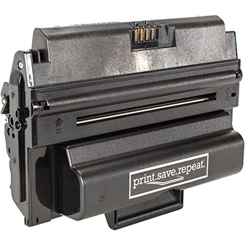Print.Save.Repeat. Xerox 108R00795 High Yield Remanufactured Toner Cartridge for Phaser 3635 [10,000 Pages]