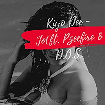 Jo (feat. Pzeefire & D.O.S.)