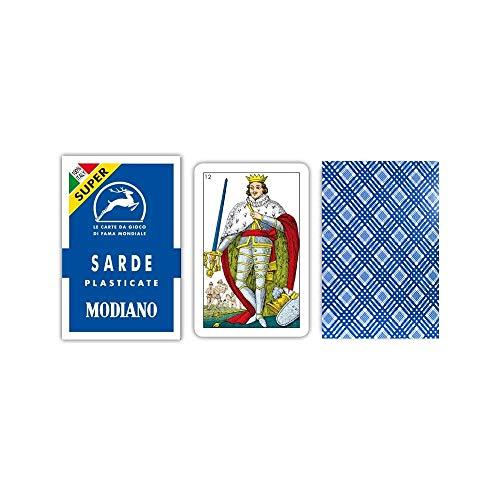 Modiano- Regionali Sarde, 300092