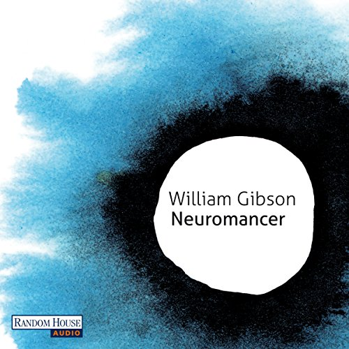 a comparative analysis of the main characters of neuromancer by william gibson and the time machine  Gibson had to re-write the main character's backstory william gibson talks to io9 about canada neuromancer (1984) time magazine all-time 100 novels.