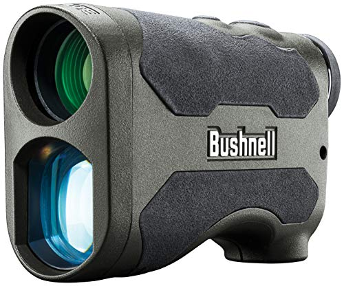 Bushnell Engage Hunting Laser Rangefinder_LE1300SBL, Multi, One Size