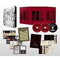 「進撃の巨人」The Final Season 1(初回限定DVD)(特典なし)