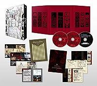 「進撃の巨人」The Final Season 1(初回限定Blu-ray)(特典なし)