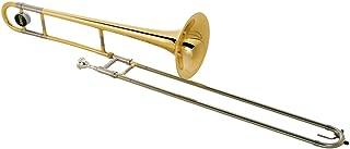Jupiter Trombone JSL-432L